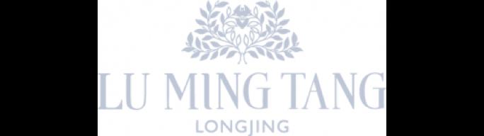 Lu Ming Tang logo