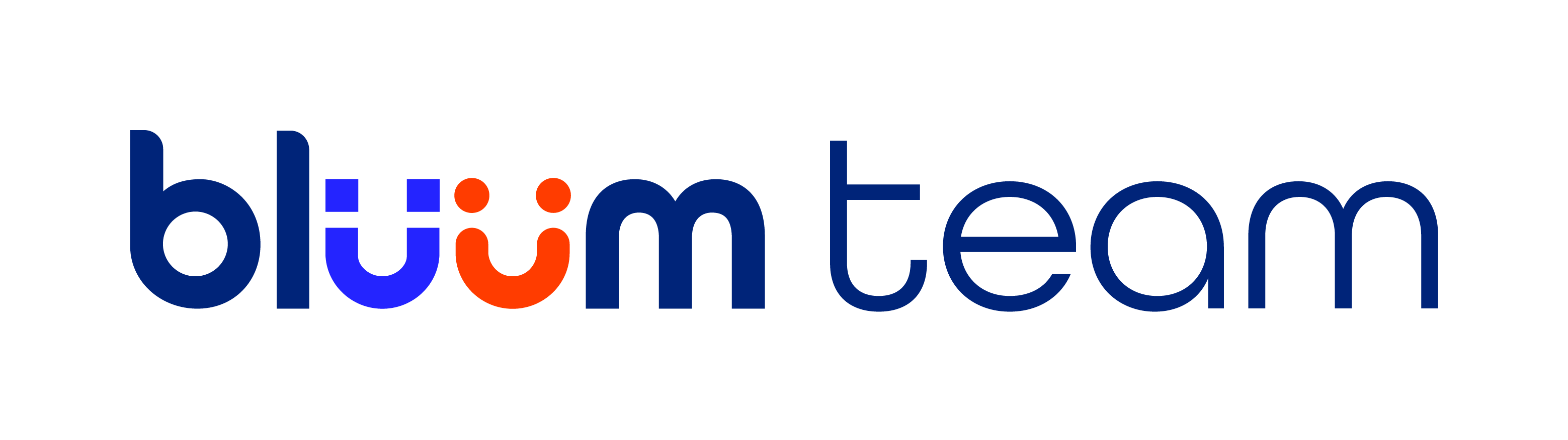 blüüm team SME group medical insurance logo