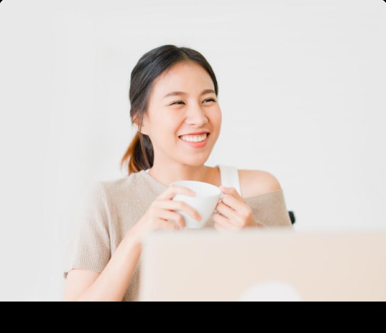 bluum woman health insurance