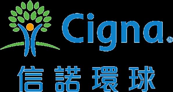 Cigna Hong Kong
