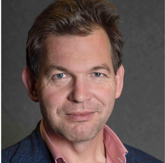 Roelof Kramer