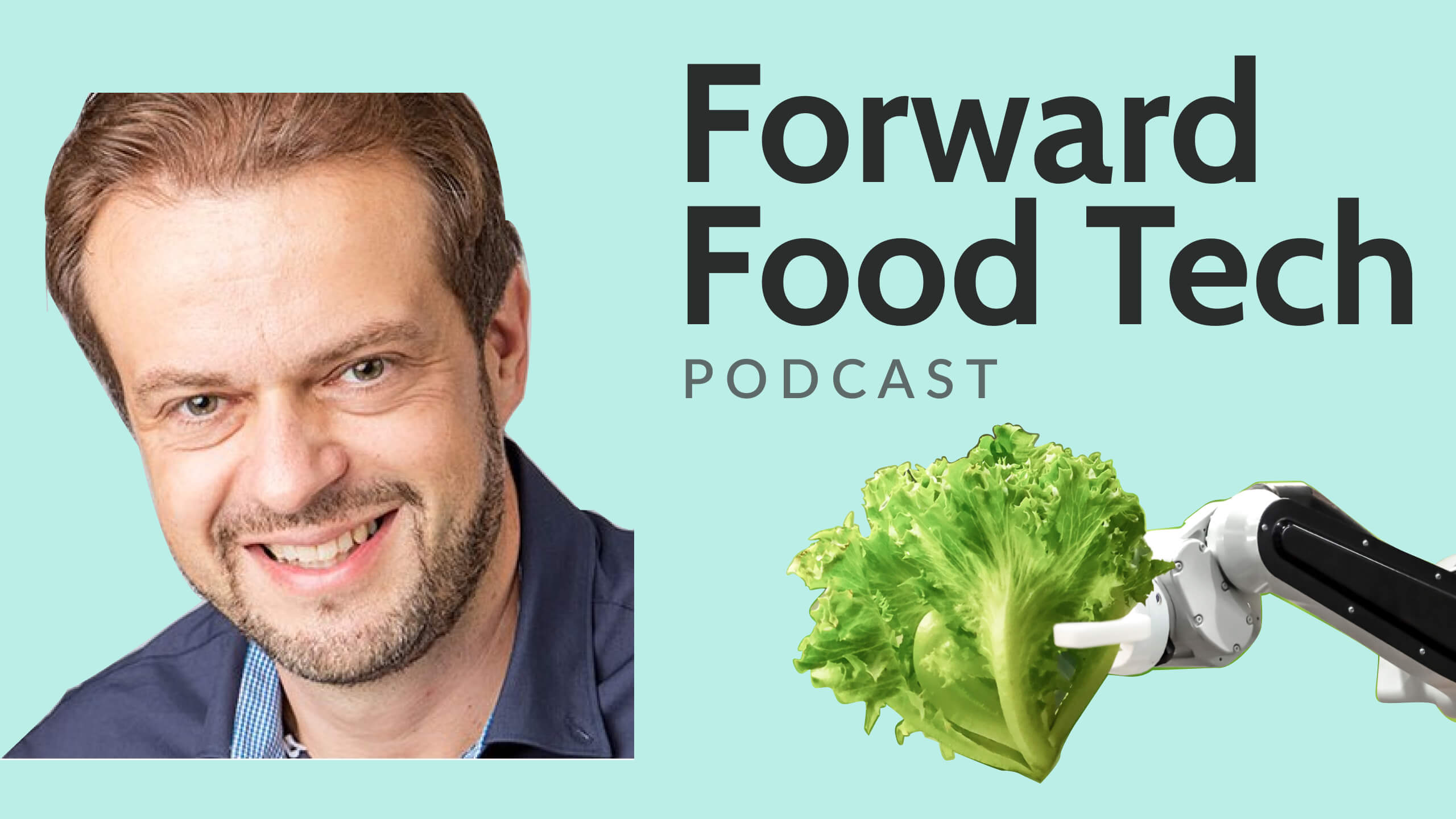 The Future of Carbon Farming | ForwardFood.Tech