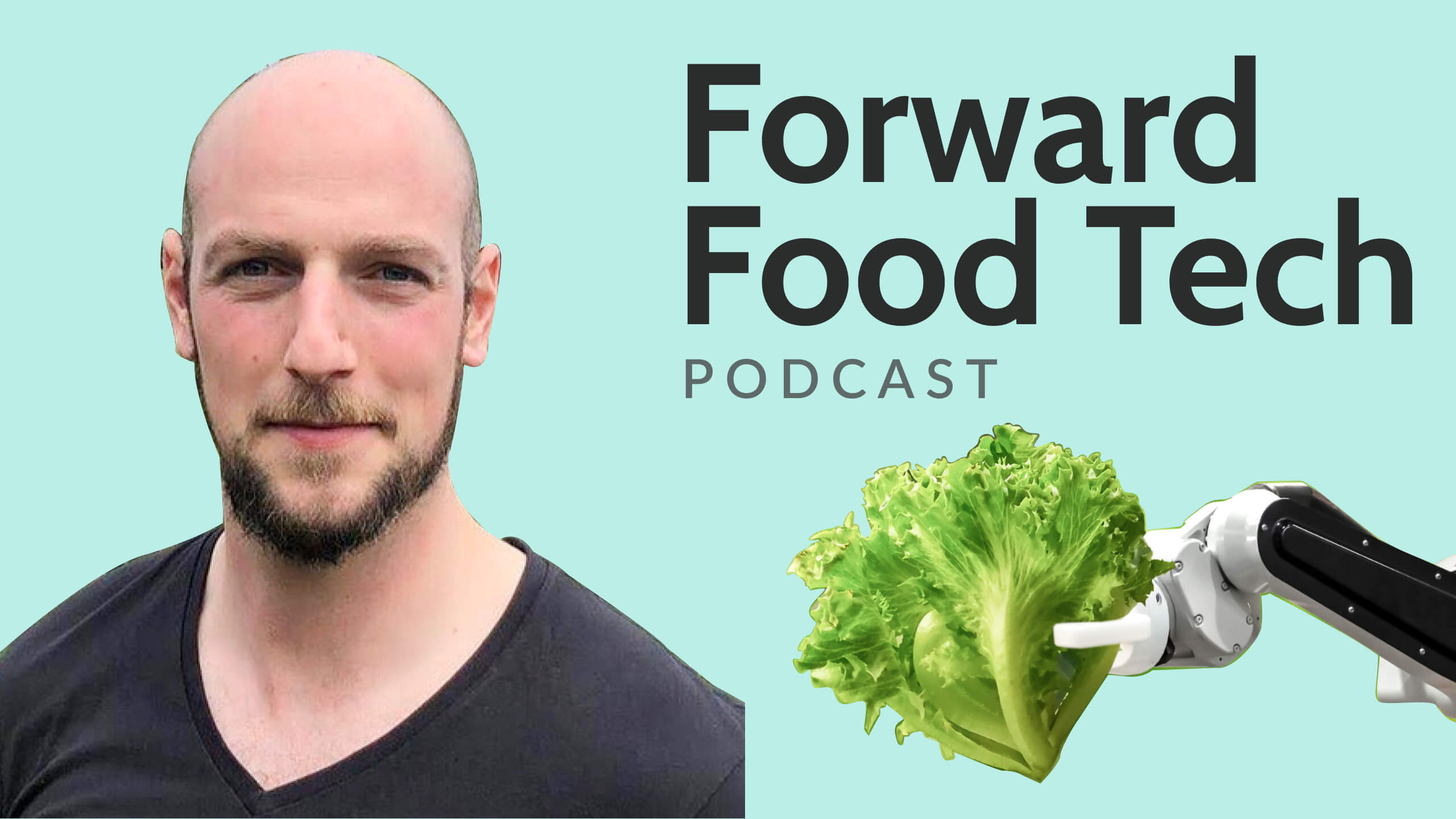 Improving Profitability For Fruit Growers | ForwardFood.Tech
