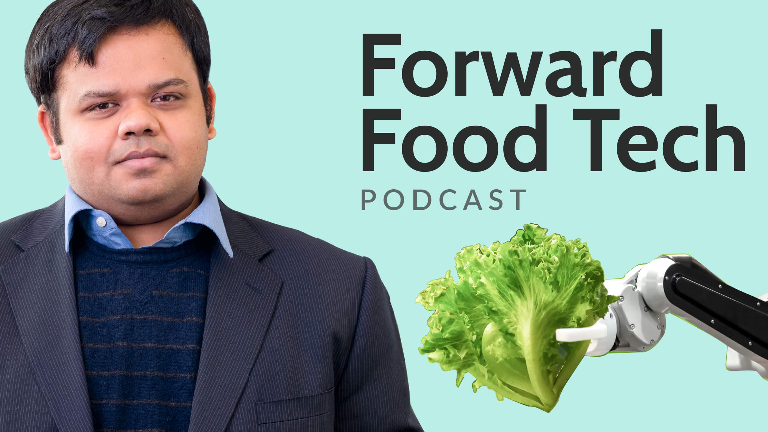 VC Raising for Agri-FoodTech Businesses | FowardFood.Tech