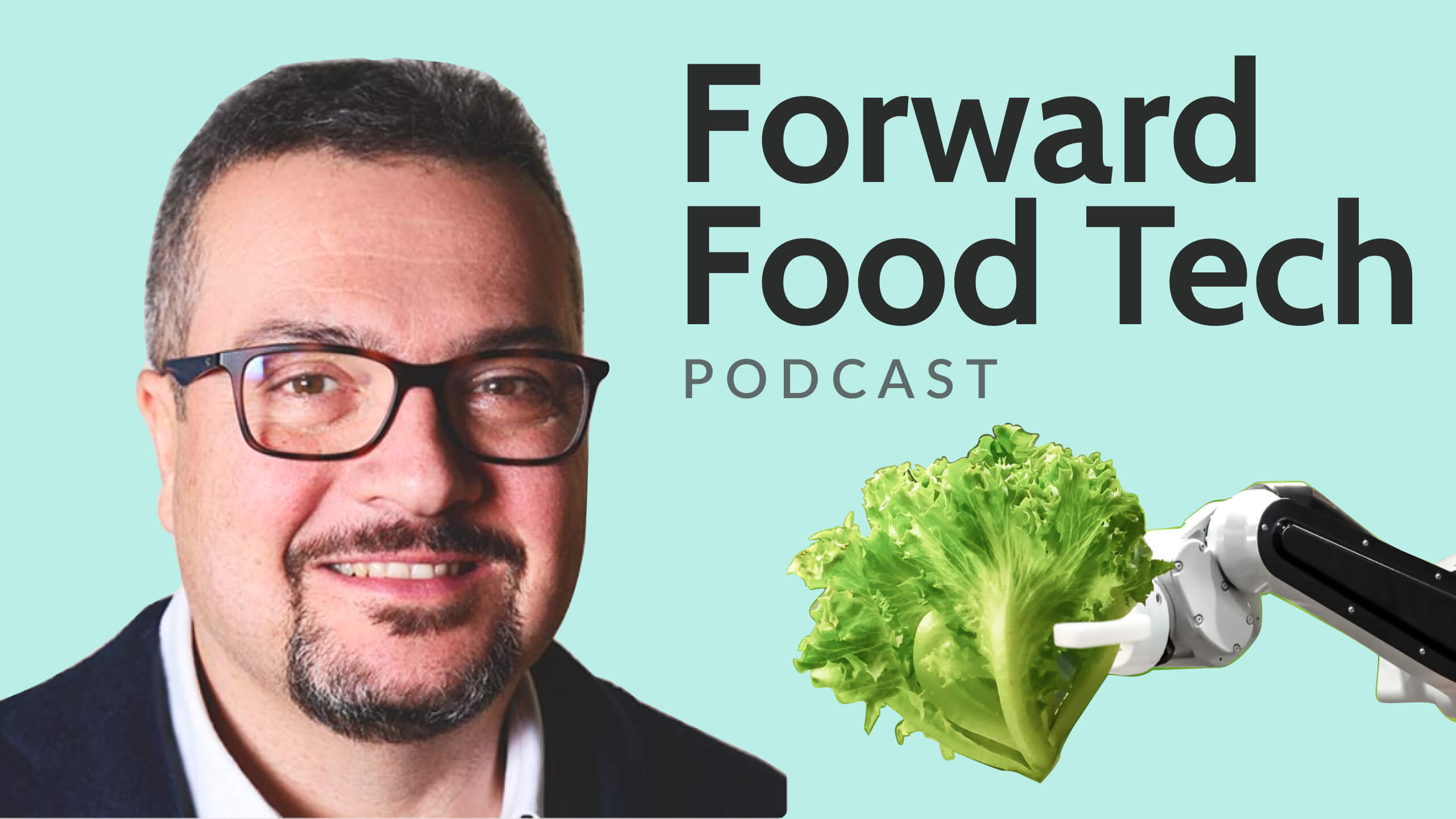 VC Raising for FoodTech Businesses | FowardFood.Tech