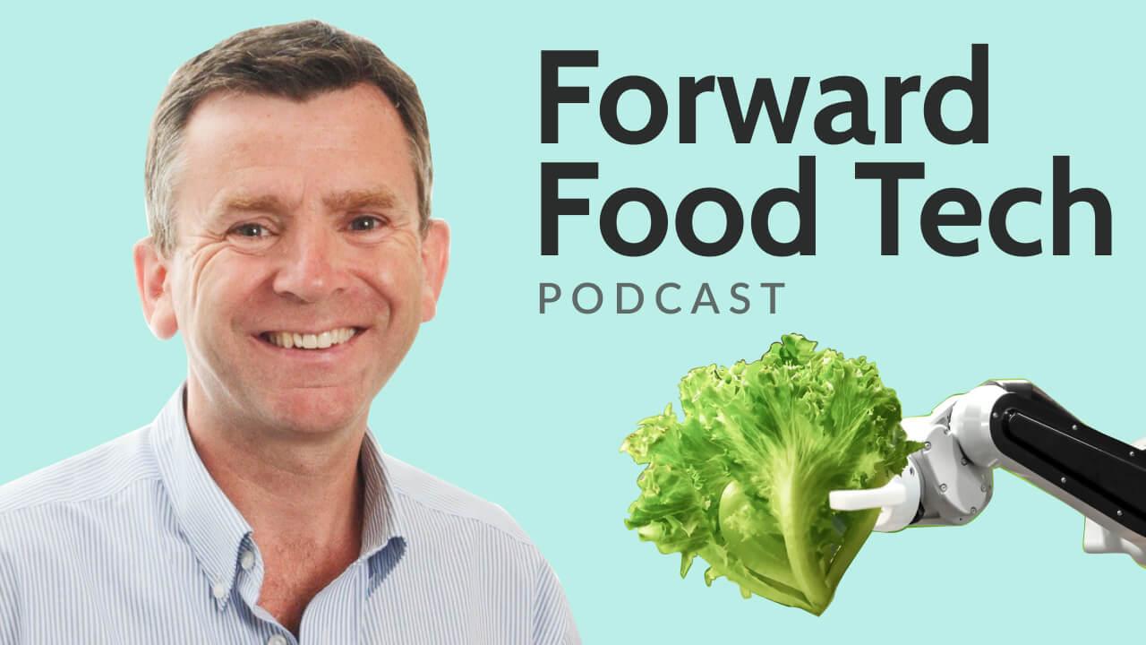 Vertical Farming Technologies | Forward Food.Tech