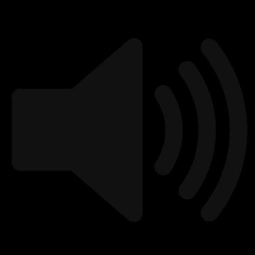 Speaker key