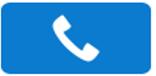 Softphone call