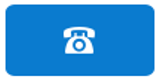 Desk phone call