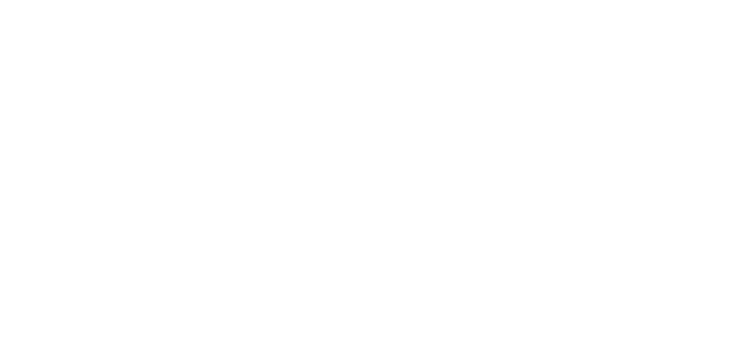 Alpha Precision Media