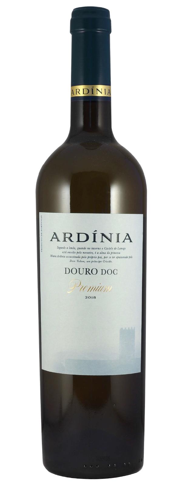 Best of Douro - Vinhos Douro DOC
