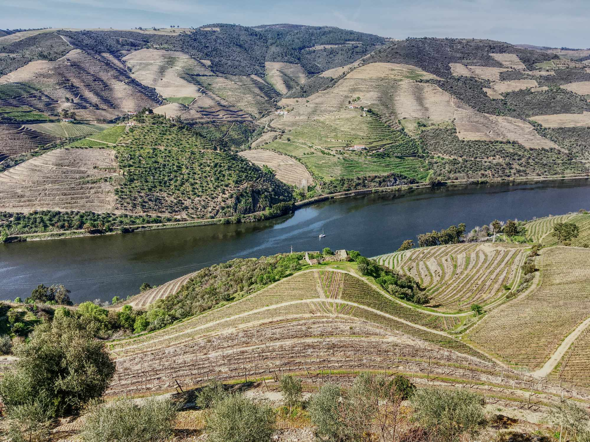 Best of Douro - Home Pic