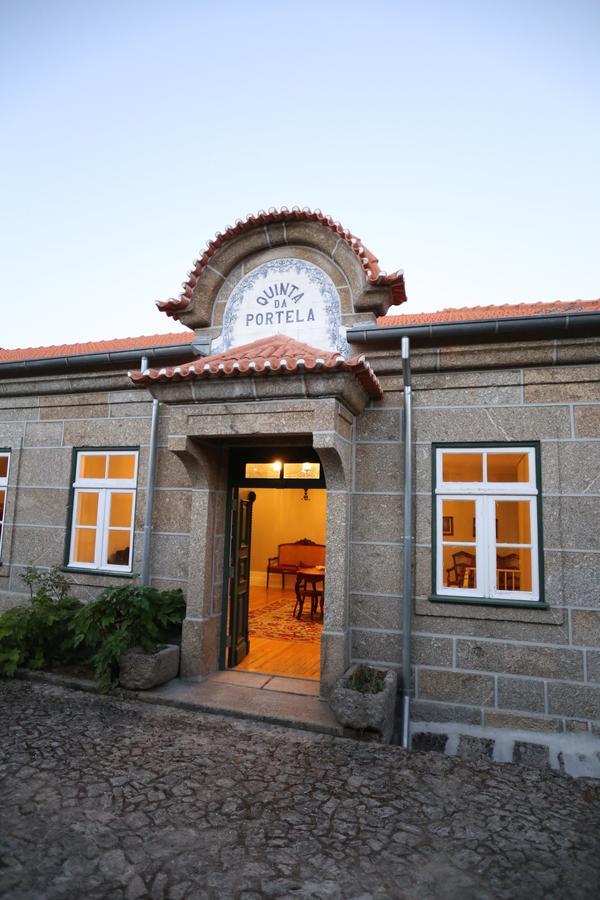 Best of Douro - Alojamento Quinta Douro 7