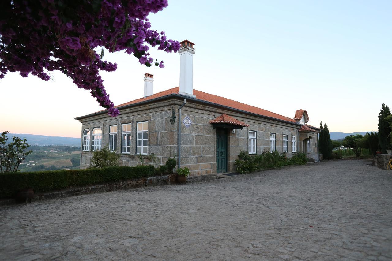 Best of Douro - Alojamento Quinta no Douro - Quinta da Portela 2