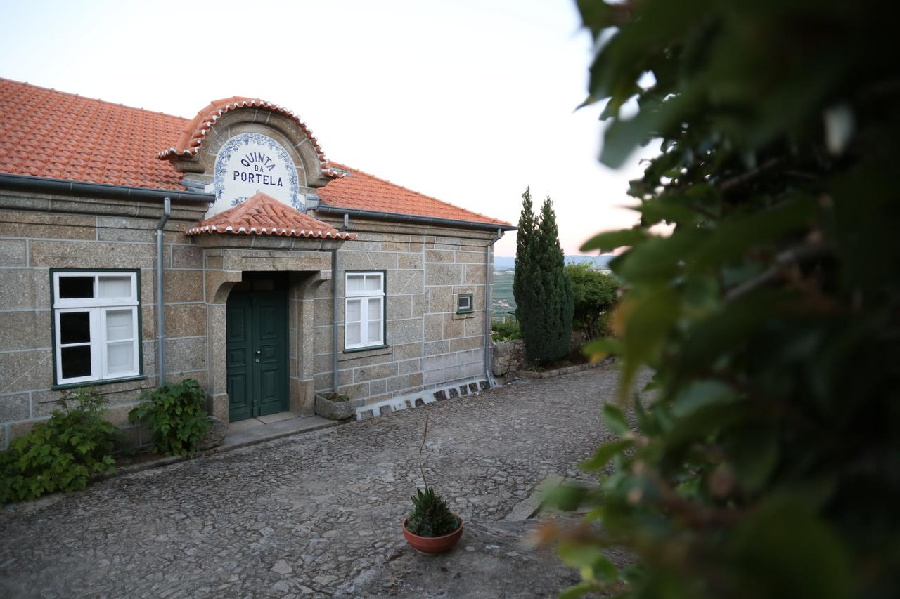 Best of Douro - Alojamento Quinta Douro 2