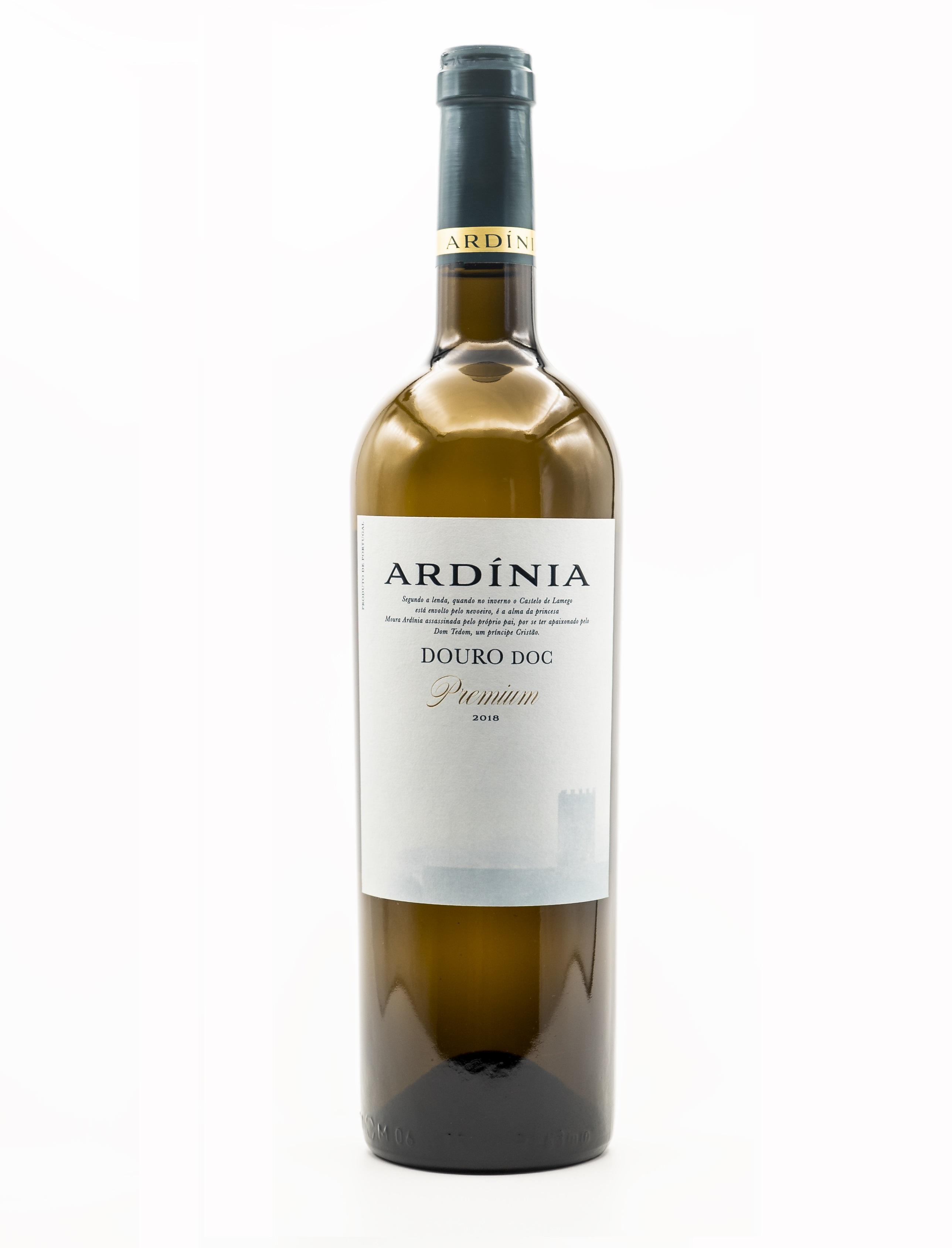 Best of Douro - Vinho DOC Douro 5