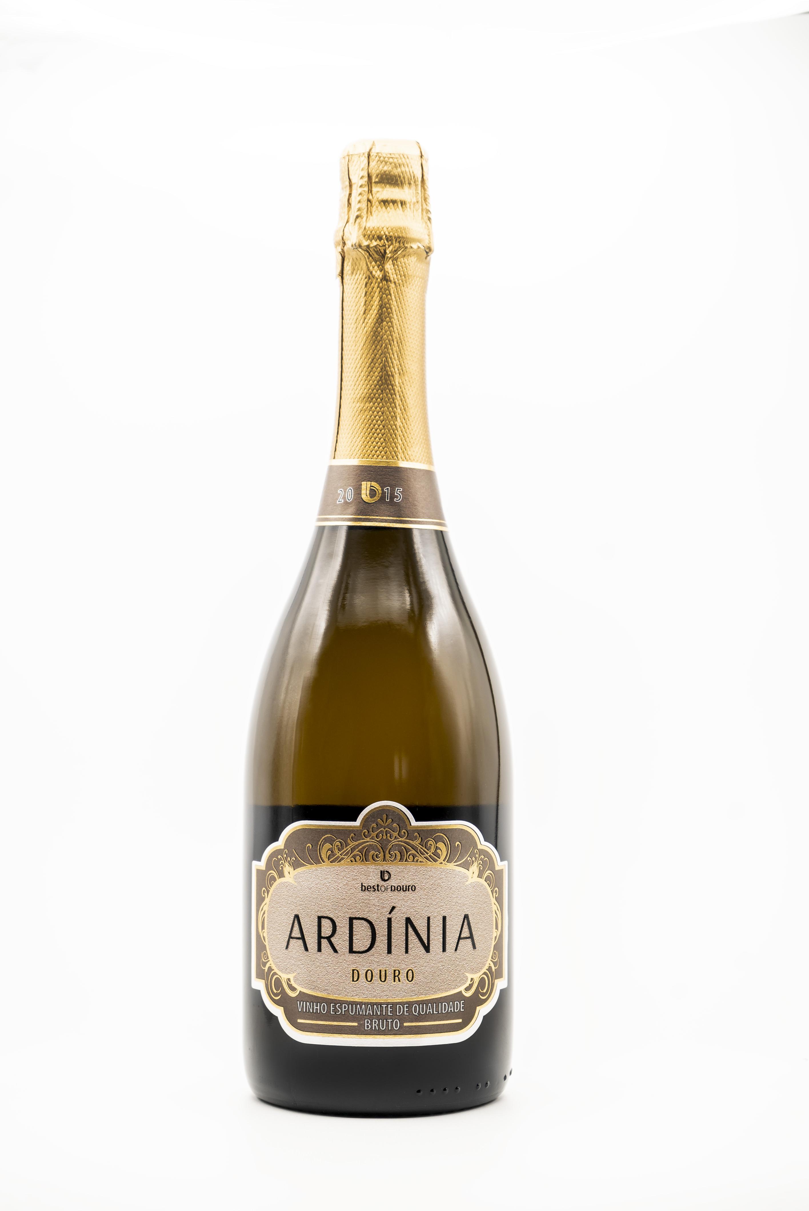 Best of Douro - Ardinia Vinho Espumante Douro DOC