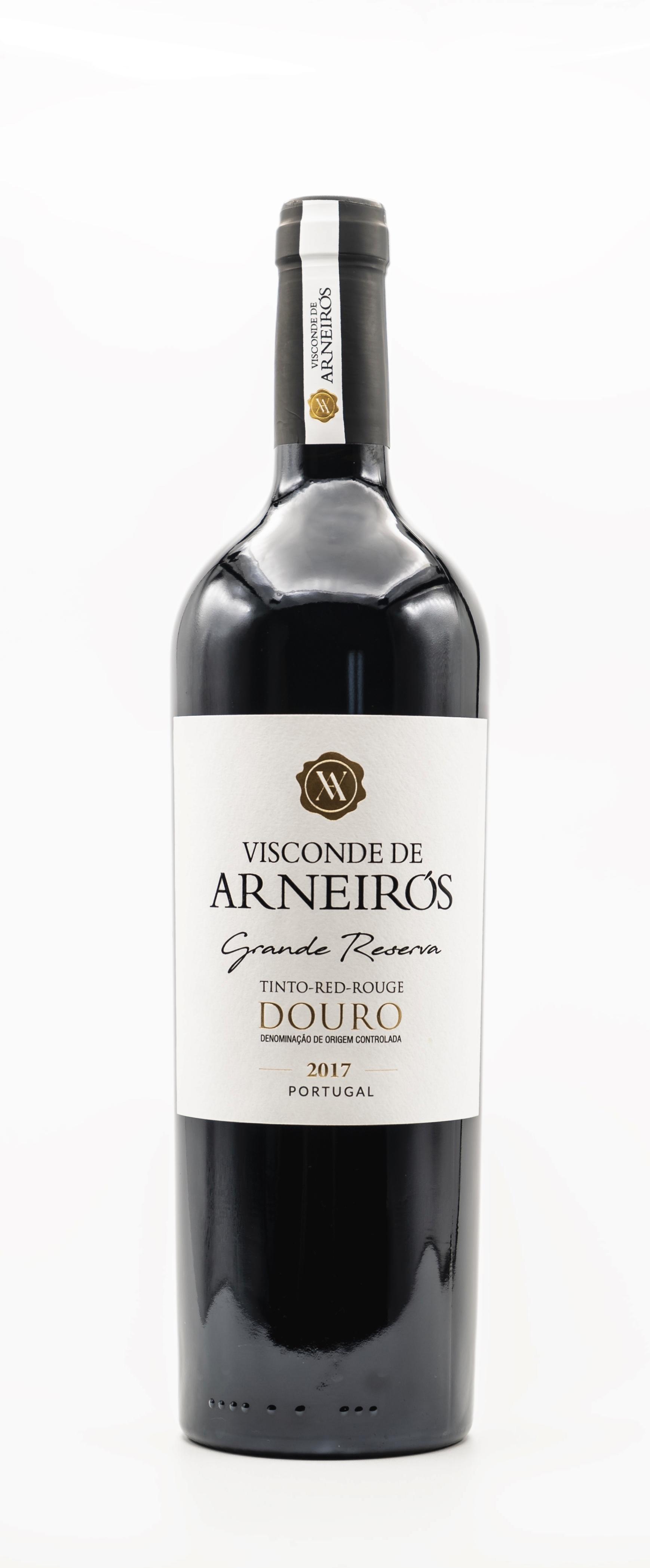 Best of Douro - Vinho DOC Douro 9