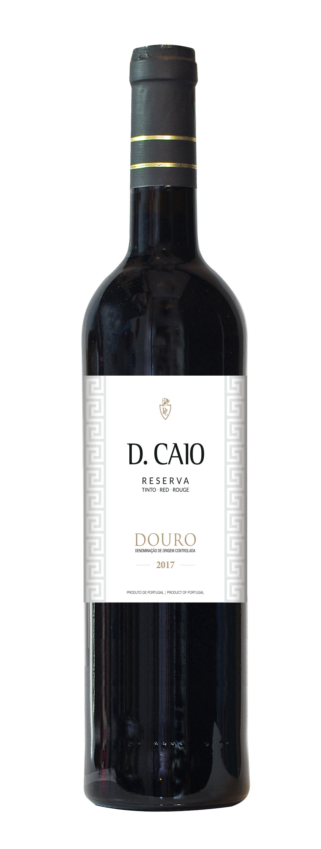 Best of Douro - Vinho DOC Douro 8