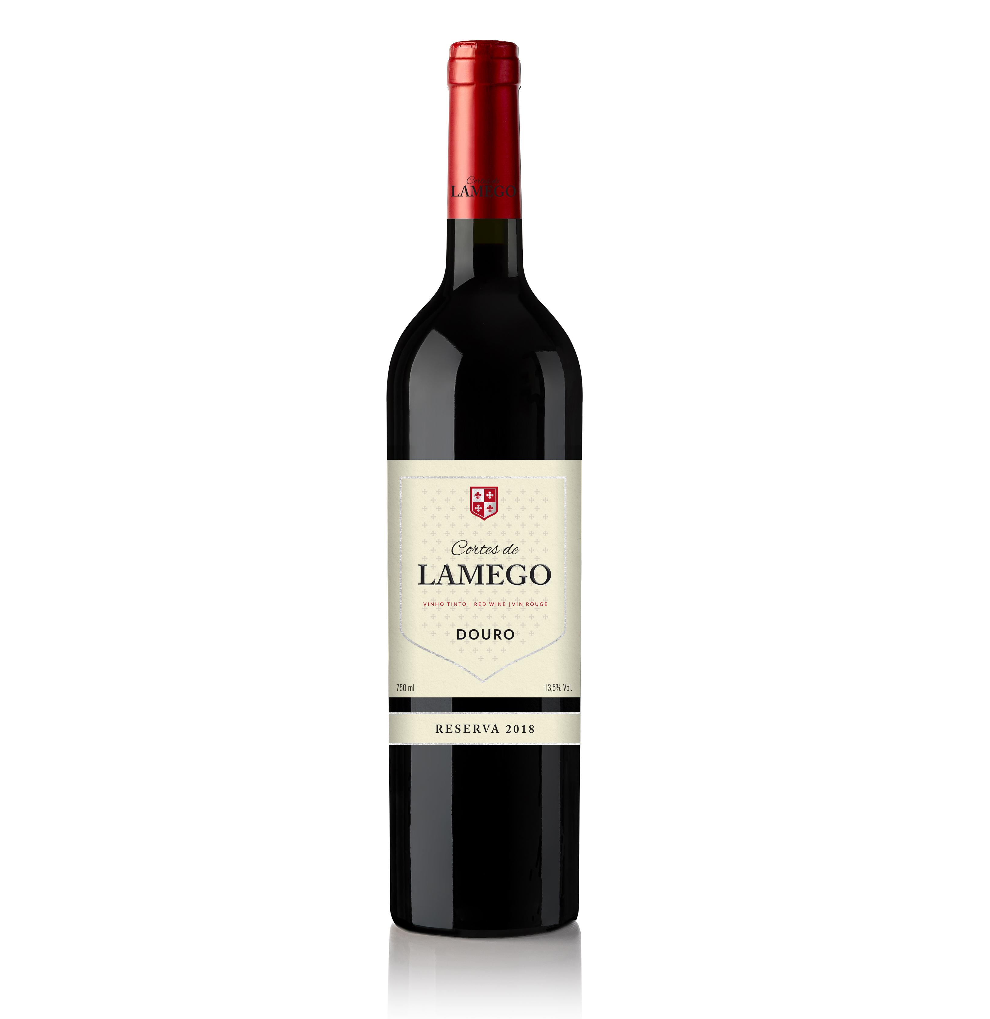 Best of Douro - Vinho DOC Douro 7