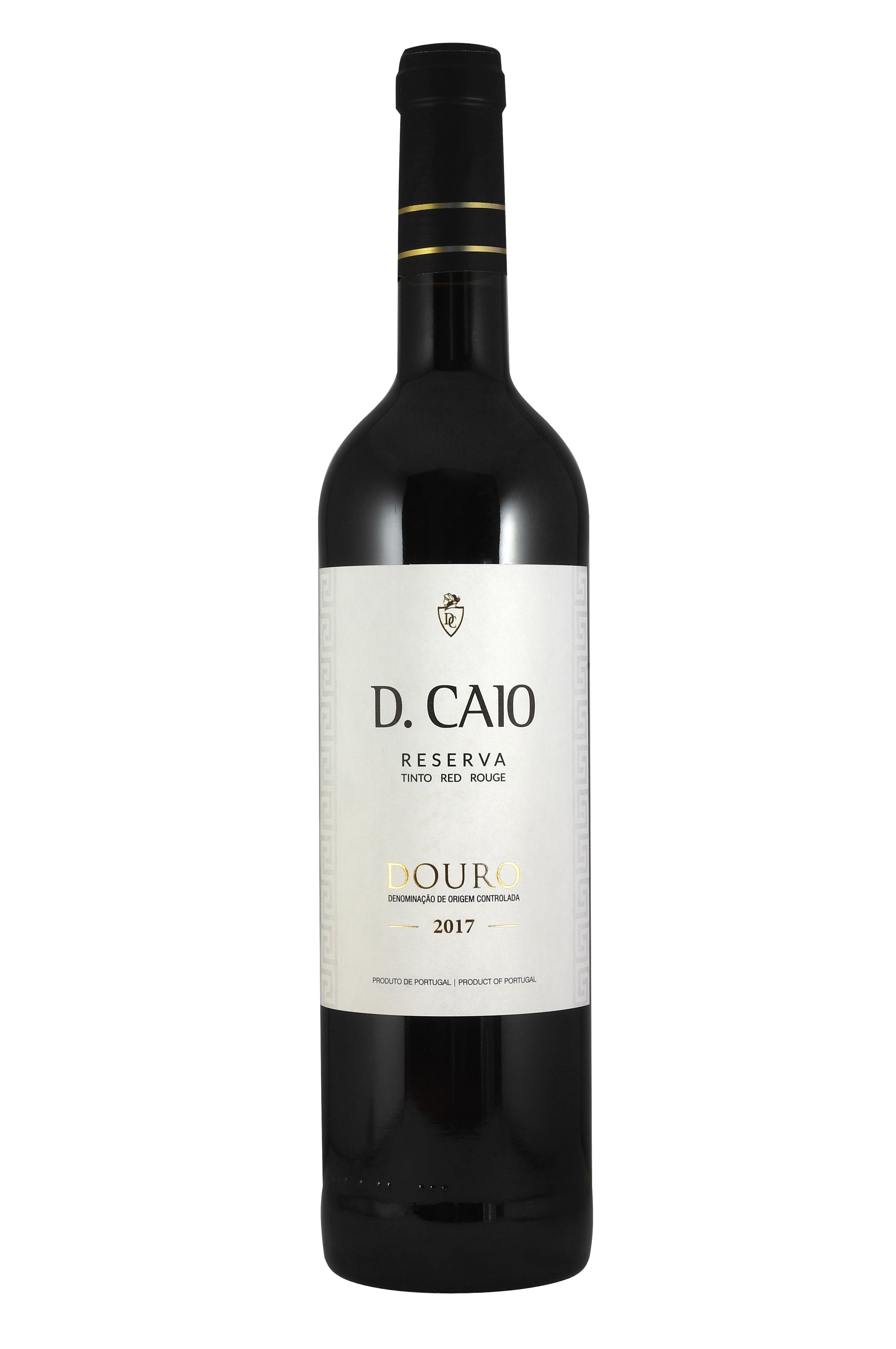 Best of Douro - Vinho DOC Douro 4