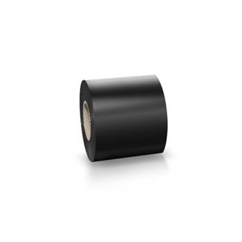 Ribbon Cera 55x450