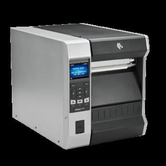 Impresora Zebra ZT620 62