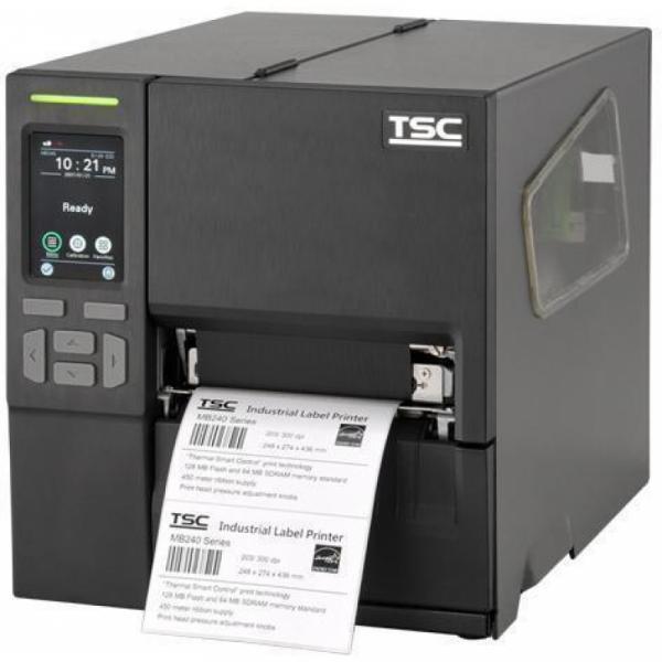 Impresora TSC MB240T