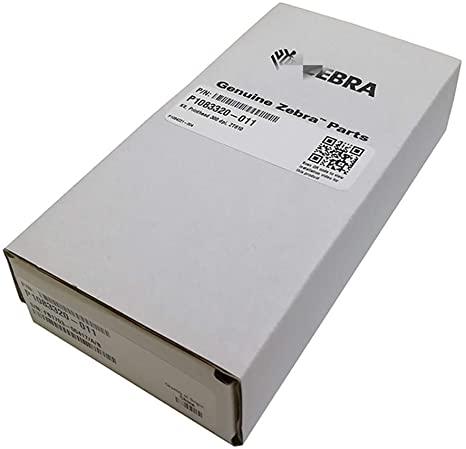 Cabezal Zebra para Impresora ZT610 y ZT620 300dpi