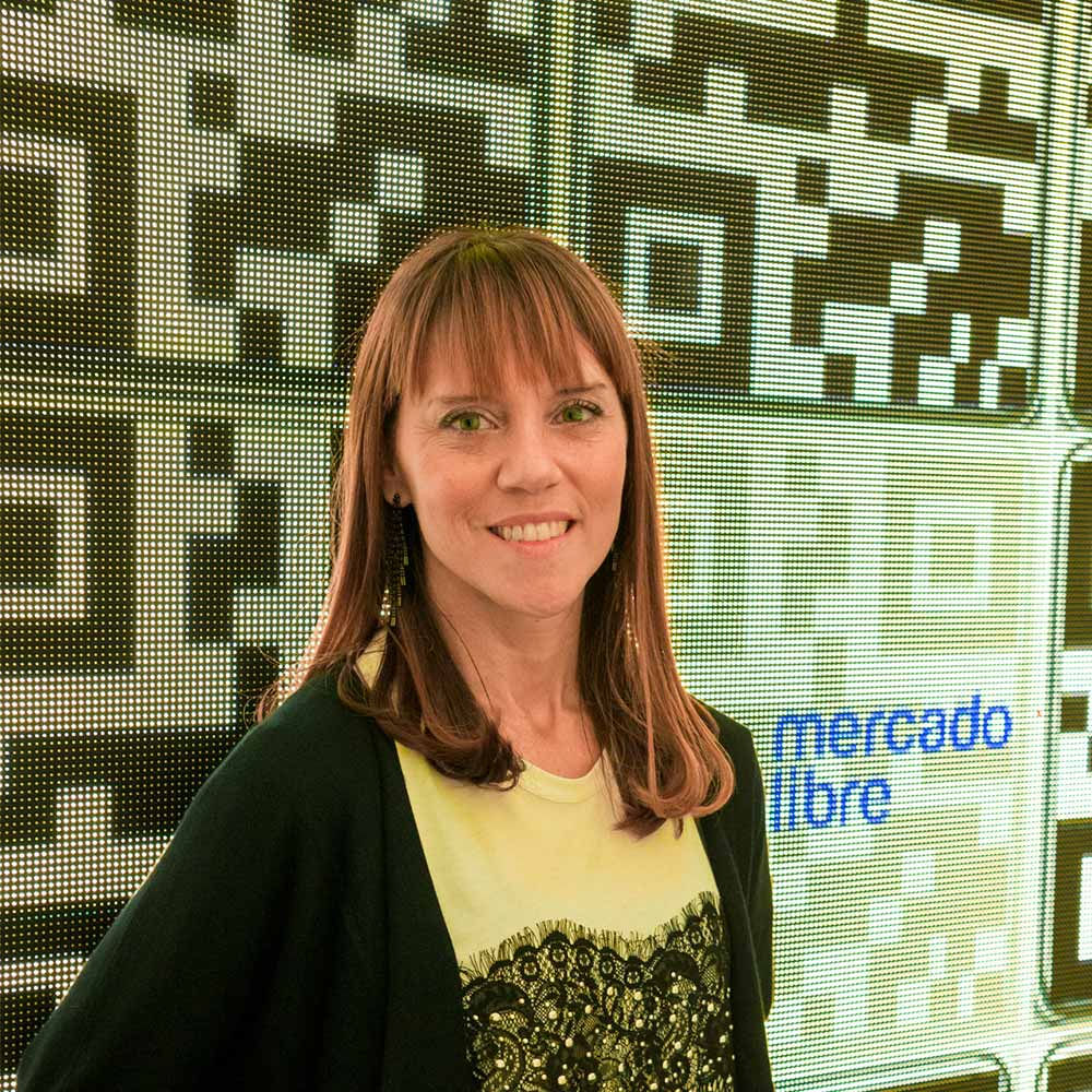 Paula Arregui