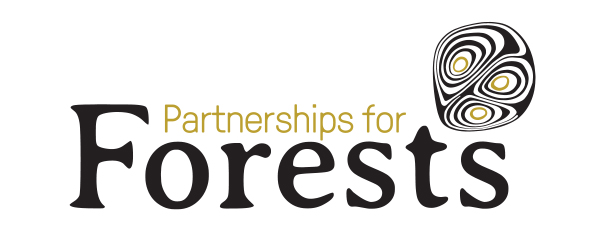 Partnership for Forests