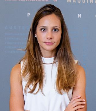 Monica Saggioro