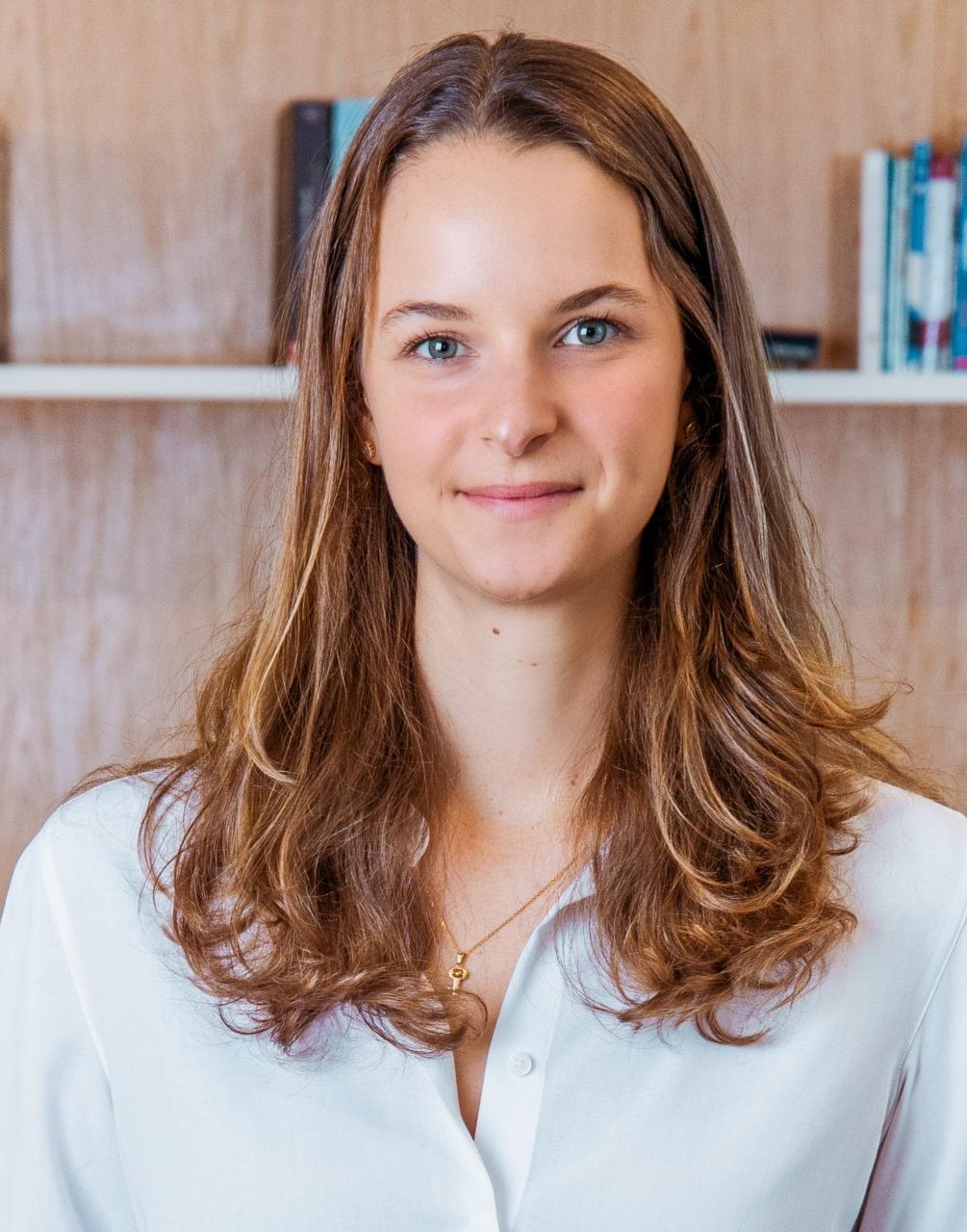 Lara Lemann