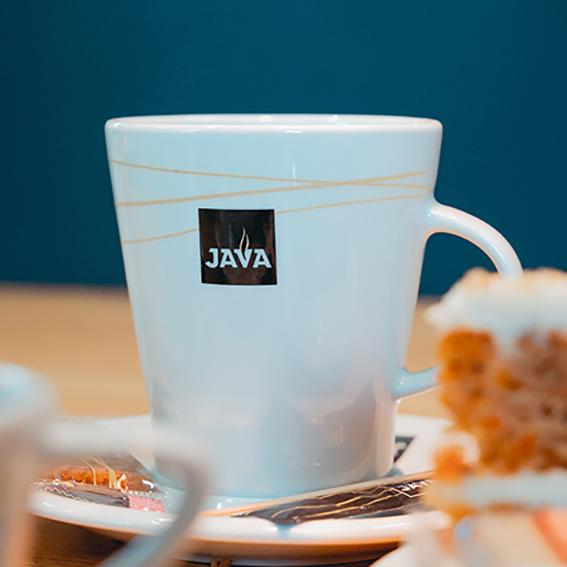 Mid Level Java Engineer