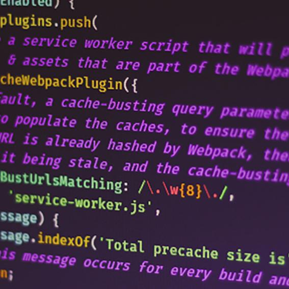 Senior Full Stack (React) Developer