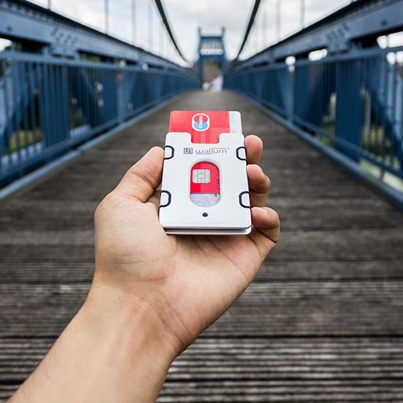 Web, SaaS & Mobile App Design