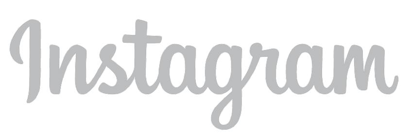 Digital Candi Recruitment Instagram