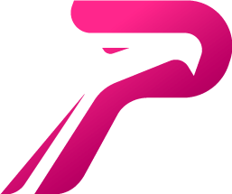 Pandion-logomark