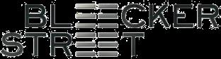 Bleecker Street Logo