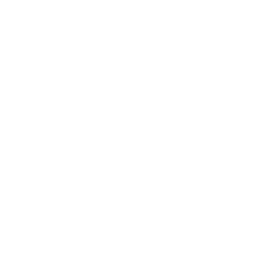 Positive Product Design Homepage Logo