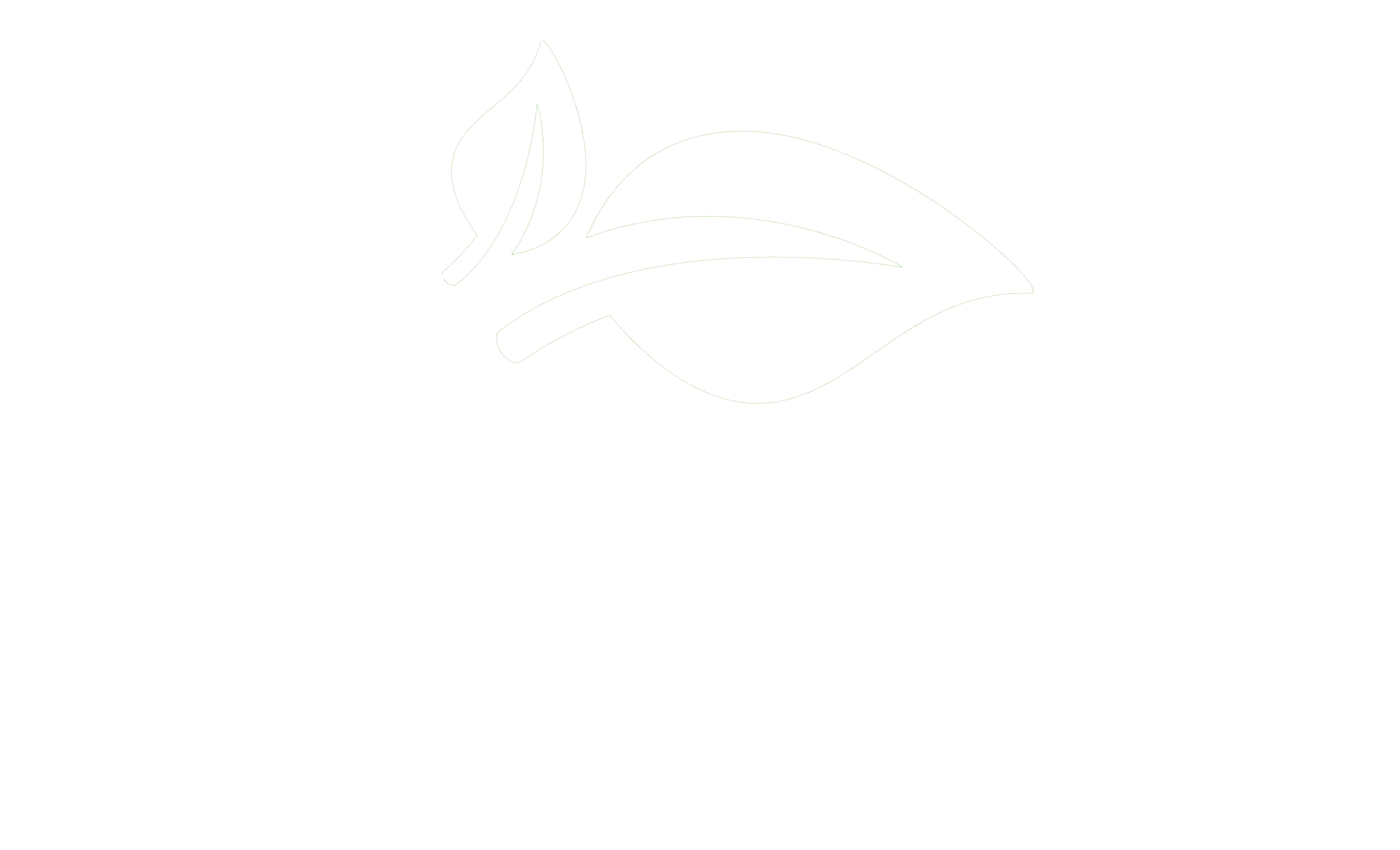 sprout processing cannabis logo