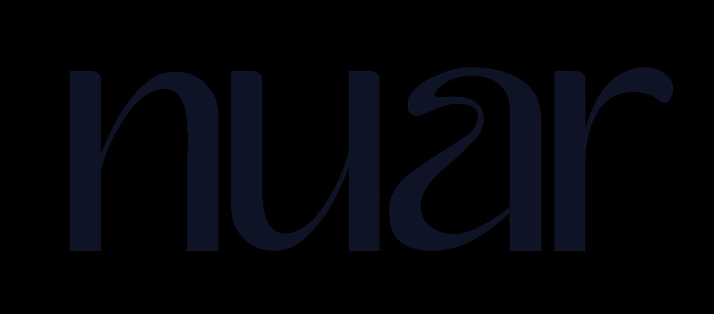 nuar-icon