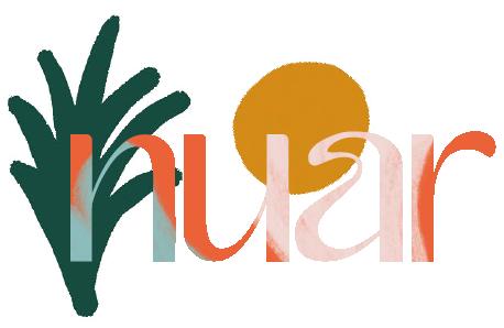 nuar-logo
