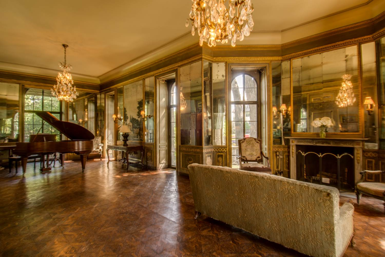 Spotlight On: Italianate Architecture