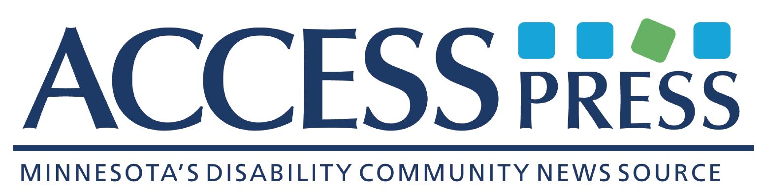 Access Press, Ltd