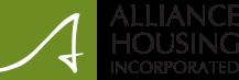 Alliance Housing