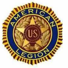 American Legion - Unit 57
