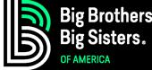 Big Brothers-Big Sisters