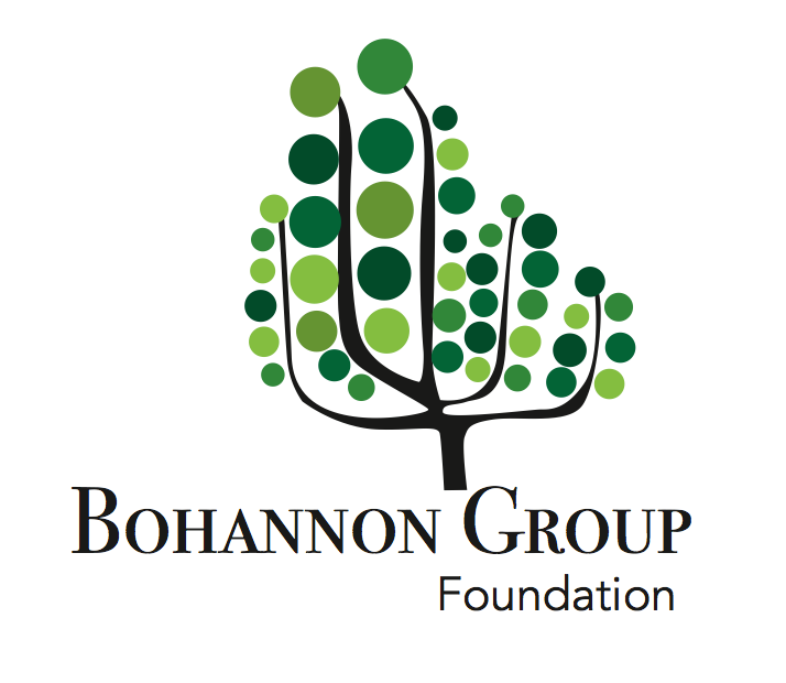 Bohannon Group Foundation
