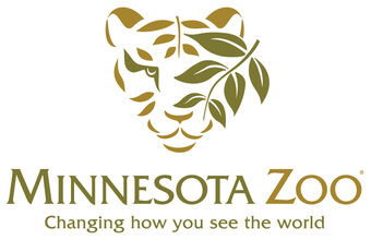 MN Zoo Foundation